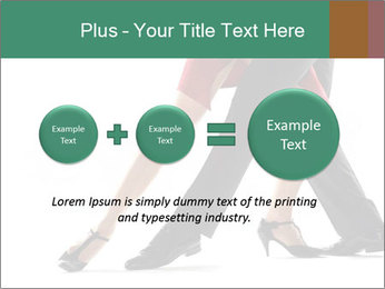 0000096651 PowerPoint Template - Slide 75