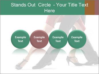 0000096651 PowerPoint Template - Slide 76