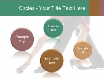 0000096651 PowerPoint Template - Slide 77
