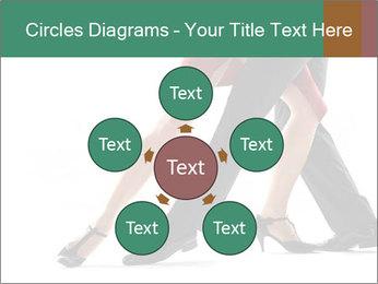 0000096651 PowerPoint Template - Slide 78