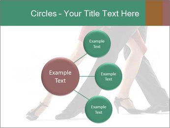 0000096651 PowerPoint Template - Slide 79
