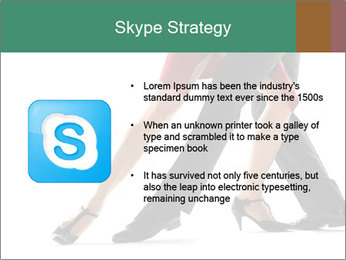 0000096651 PowerPoint Template - Slide 8