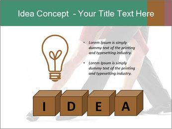 0000096651 PowerPoint Template - Slide 80