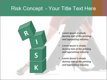 0000096651 PowerPoint Template - Slide 81