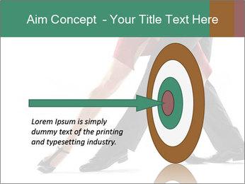 0000096651 PowerPoint Template - Slide 83