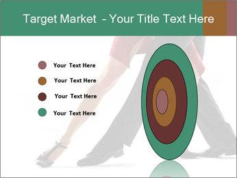 0000096651 PowerPoint Template - Slide 84