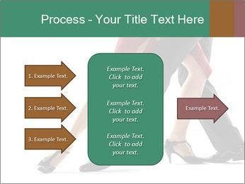 0000096651 PowerPoint Template - Slide 85