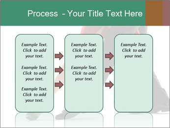 0000096651 PowerPoint Template - Slide 86
