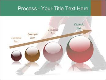 0000096651 PowerPoint Template - Slide 87