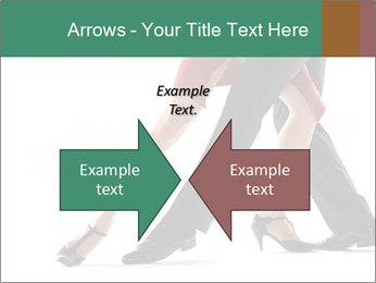 0000096651 PowerPoint Template - Slide 90
