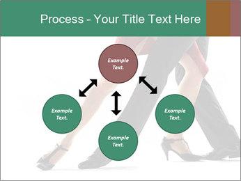 0000096651 PowerPoint Template - Slide 91