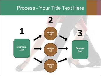 0000096651 PowerPoint Template - Slide 92