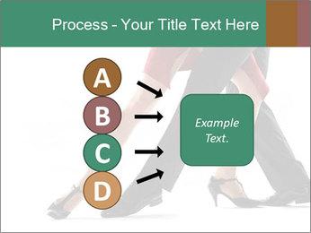 0000096651 PowerPoint Template - Slide 94