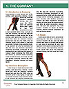 0000096651 Word Template - Page 3