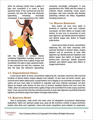 0000096651 Word Template - Page 4