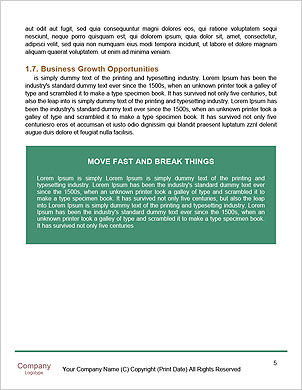 0000096651 Word Template - Page 5