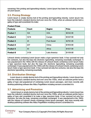 0000096651 Word Template - Page 9