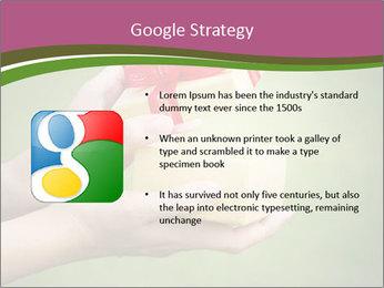 0000096652 PowerPoint Template - Slide 10