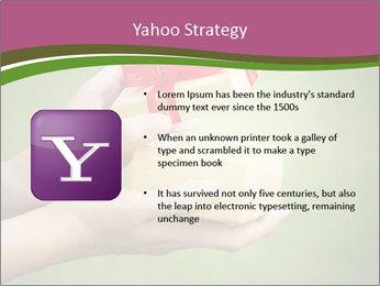 0000096652 PowerPoint Template - Slide 11