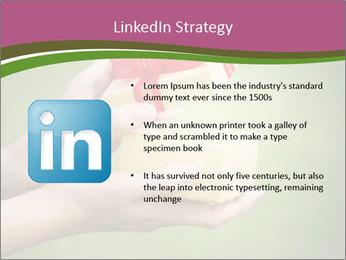 0000096652 PowerPoint Template - Slide 12