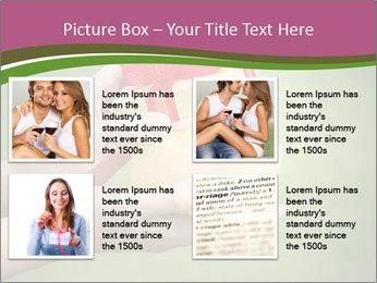 0000096652 PowerPoint Template - Slide 14