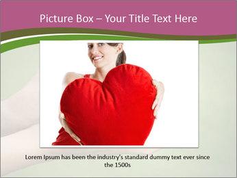 0000096652 PowerPoint Template - Slide 15