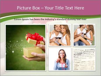 0000096652 PowerPoint Template - Slide 19