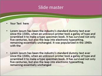 0000096652 PowerPoint Template - Slide 2