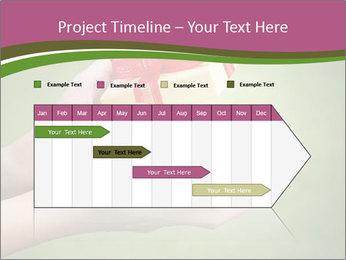 0000096652 PowerPoint Template - Slide 25