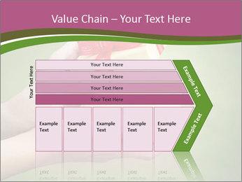 0000096652 PowerPoint Template - Slide 27