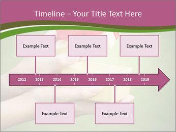 0000096652 PowerPoint Template - Slide 28