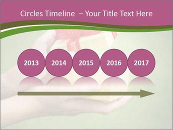 0000096652 PowerPoint Template - Slide 29
