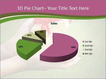 0000096652 PowerPoint Template - Slide 35