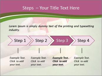 0000096652 PowerPoint Template - Slide 4