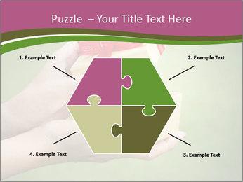 0000096652 PowerPoint Template - Slide 40