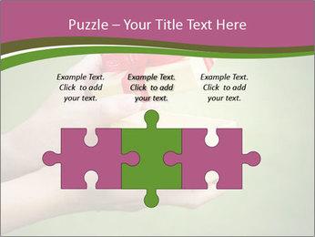 0000096652 PowerPoint Template - Slide 42