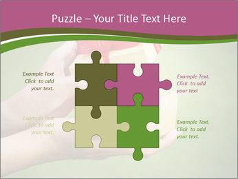 0000096652 PowerPoint Template - Slide 43