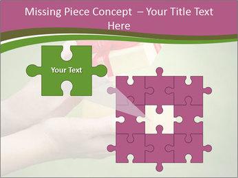 0000096652 PowerPoint Template - Slide 45