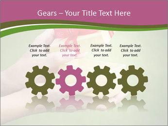 0000096652 PowerPoint Template - Slide 48