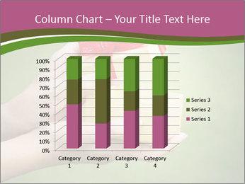 0000096652 PowerPoint Template - Slide 50