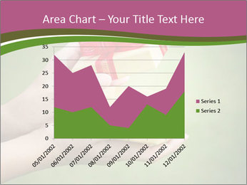 0000096652 PowerPoint Template - Slide 53
