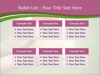 0000096652 PowerPoint Template - Slide 56