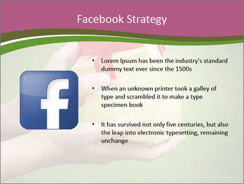 0000096652 PowerPoint Template - Slide 6