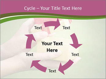0000096652 PowerPoint Template - Slide 62