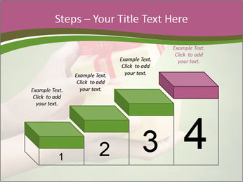 0000096652 PowerPoint Template - Slide 64
