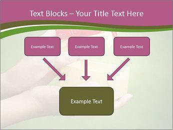 0000096652 PowerPoint Template - Slide 70