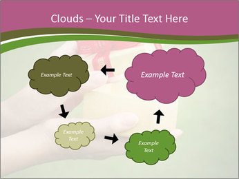 0000096652 PowerPoint Template - Slide 72