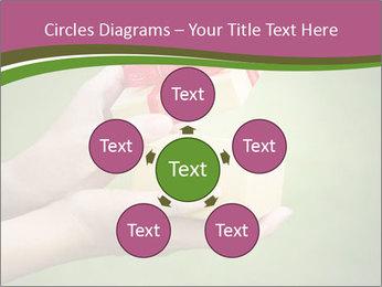 0000096652 PowerPoint Template - Slide 78