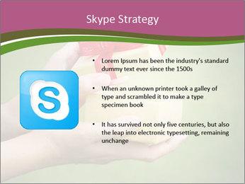 0000096652 PowerPoint Template - Slide 8