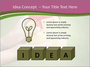 0000096652 PowerPoint Template - Slide 80